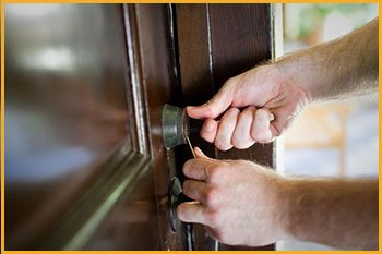 Canton MD Locksmith Store Canton, MD 410-910-2967