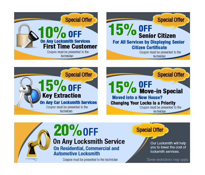 Canton MD Locksmith Store, Canton, MD 410-910-2967