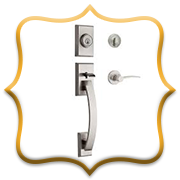Canton MD Locksmith Store, Baltimore, MD 410-910-2967
